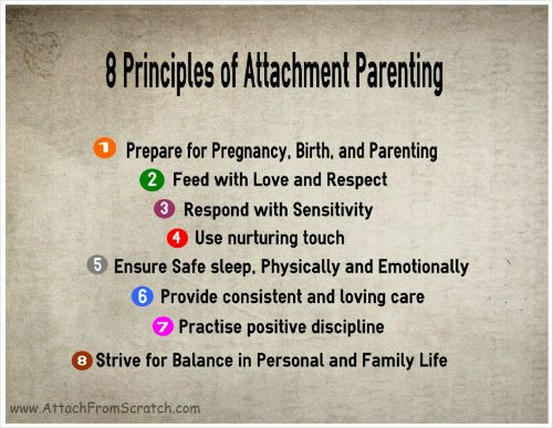 *What Attachment Parenting is really about* ...& how AP can be ridiculed is truly beyond me. Shouldn't this be how everyone parents? If people rebel against gentle parenting, no wonder the world is in the state that it is. Too sad. :/