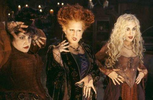CREEPY IS AS CREEPY DOES - astrolocherry: Scorpio & The Sign of Halloween ...