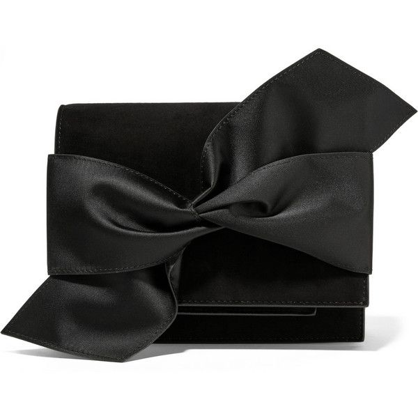 Best 25  Black clutch ideas on Pinterest