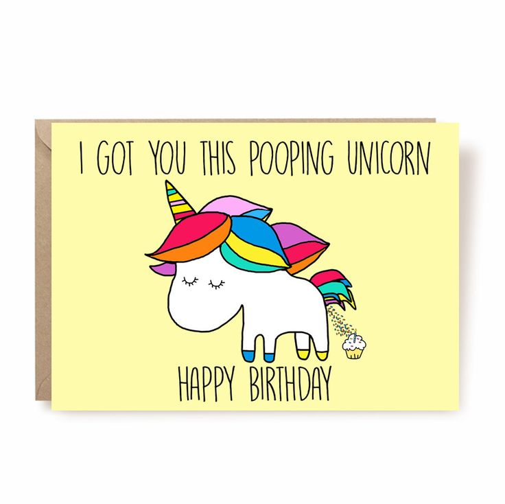 25 best ideas about Funny happy birthday cards – Funny Happy Birthday Card