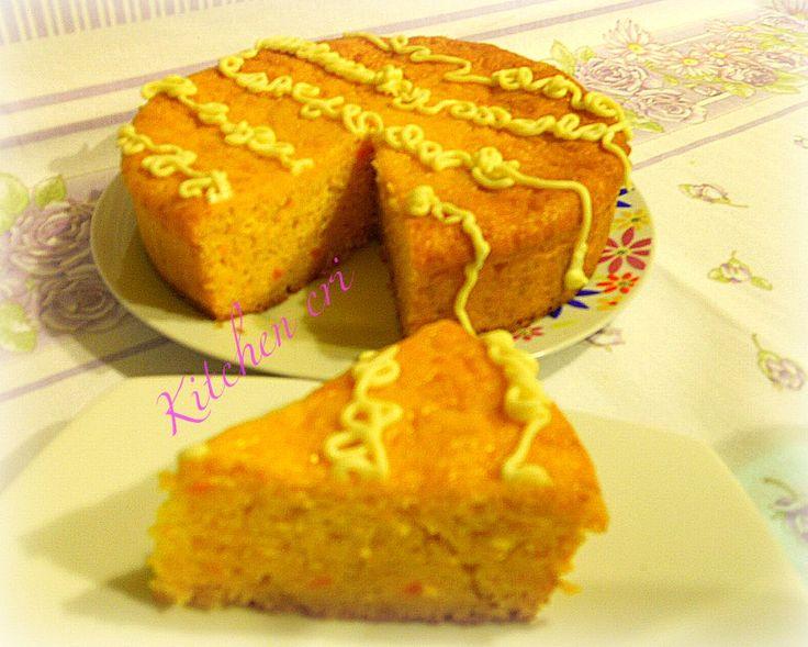 torta-di-carote-e-cioccolato-bianco-di-kitchen-cri