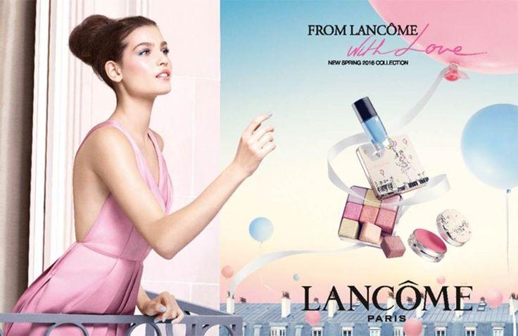 Lancome_image006