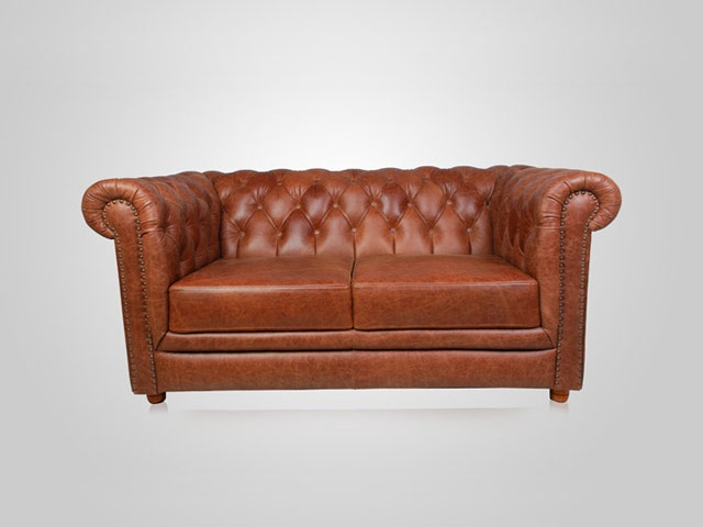 120 best leather furniture images on pinterest