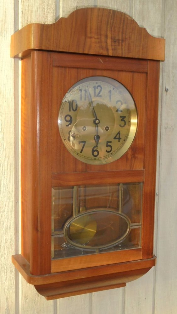 71 Best Antique Clocks Images On Pinterest Antique