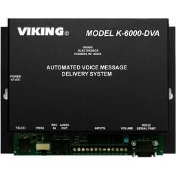 http://ponderosa.co/shopping/viking-electronics-automated-voice-messaging-hec0m7z5k-2016/