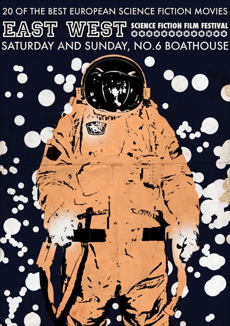Design Development, Jakub Erol poster 1