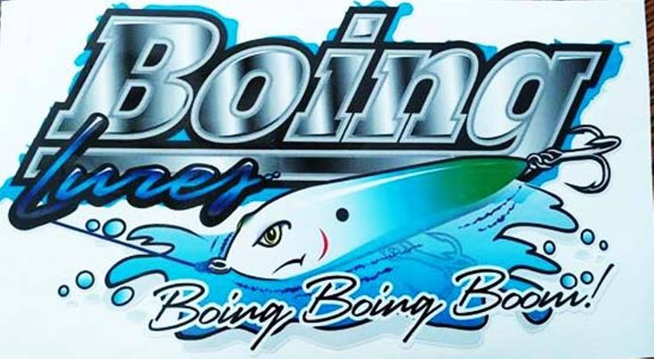 Reel American heroes bass,Bass fishing reports, bass fishing videos, bass fishing tackle