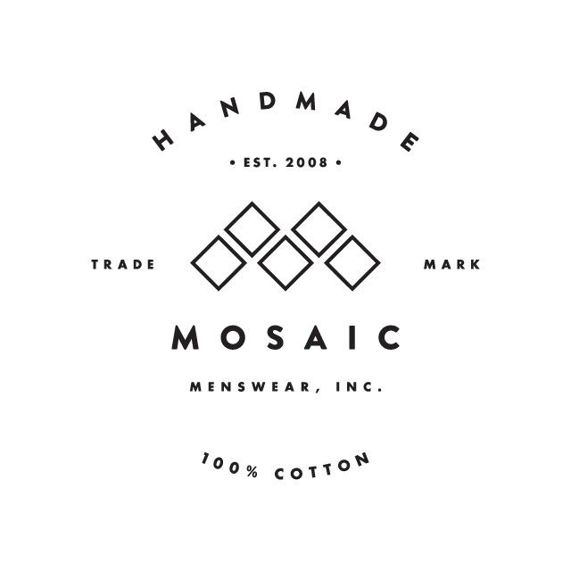 .: Minimal Logo