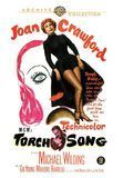 Torch Song [DVD] [English] [1953]