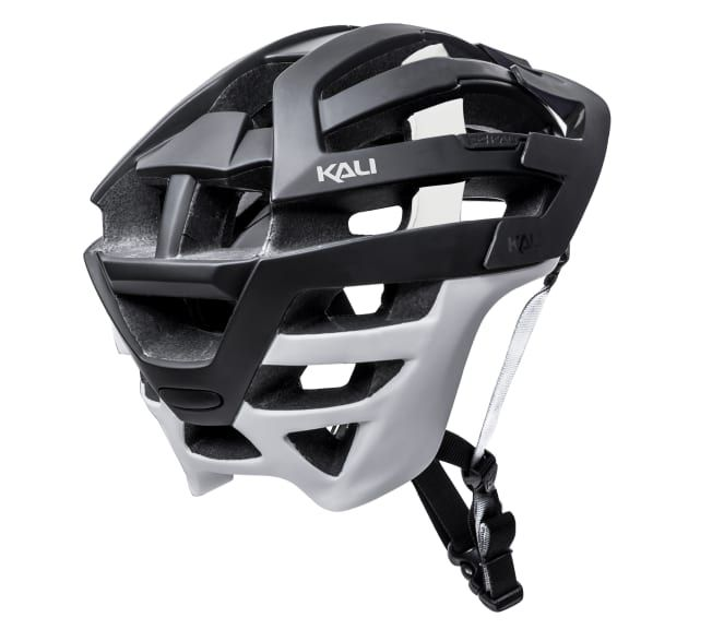 295 best MTB Gear images on Pinterest Bicycles, Mavic and Beauty - griffe f r k chenm bel