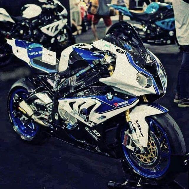 BMW HP4  Superbike  Pinterest  BMW and Posts