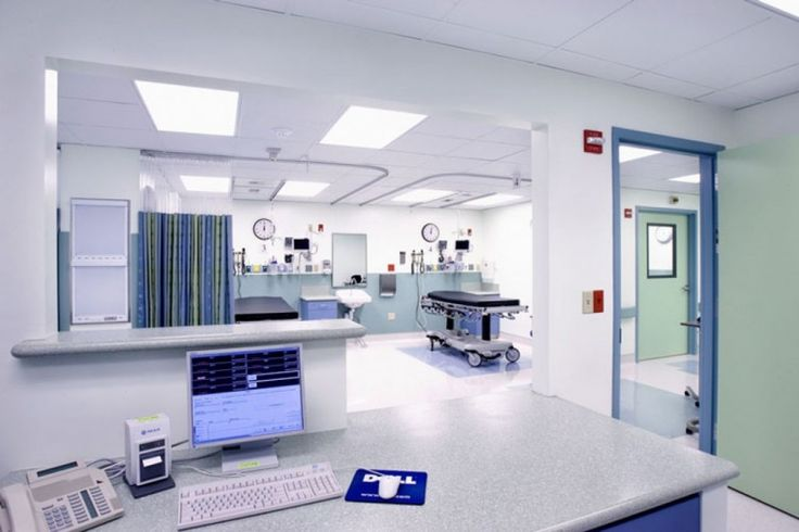 emergency room violence related to nursing 2010-4-29 patient-related violence against emergency  the occupation at most risk of patient-related violence in the health  emergency nursing.