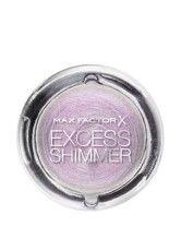 Max Factor Oogschaduw Excess Shimmer Pink Opal 015 1 stuk