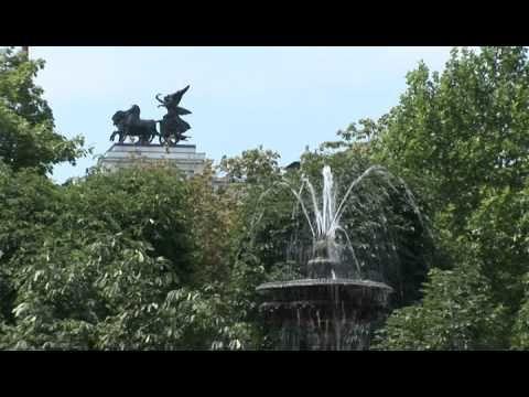 Miroslavljevo jevandjelje 2 - http://filmovi.ritmovi.com/miroslavljevo-jevandjelje-2/
