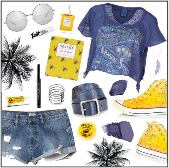 #htclosangeles #hollywoodtradingcompany #losangeles #polyvore #style #fashion #apparel