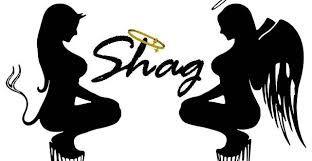 Image result for shag logo