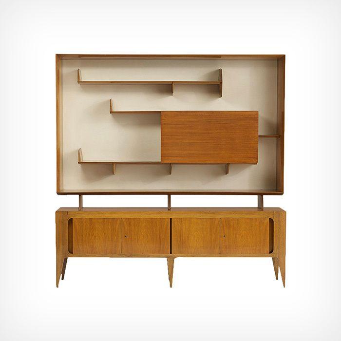 Les 25 meilleures id es de la cat gorie mobilier italien for Le pere du meuble furniture