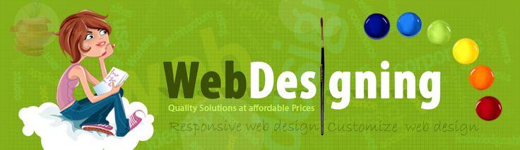 Fibsologic a Noida based professional web design company offers affordable website design,web development,ecommerce web design,ecommerce software development,seo expert