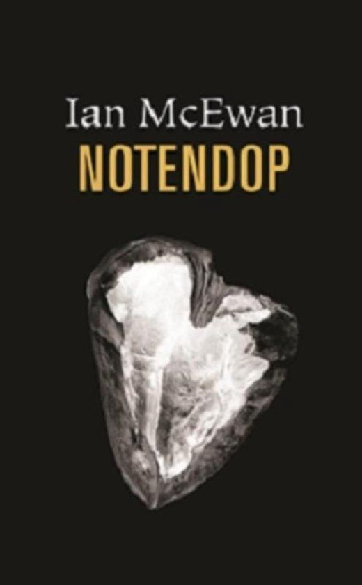 McEwan, Ian - Notendop