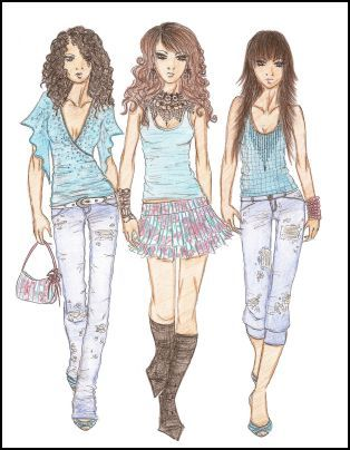 Ang mga resulta ng Google para sa http://4.bp.blogspot.com/-g4Z6Vt4Wvi0/Ta-Dn6gXmeI/AAAAAAAAHck/Fg8D9oQbvZ0/s1600/Fashion-Design-Sketch-02.jpg