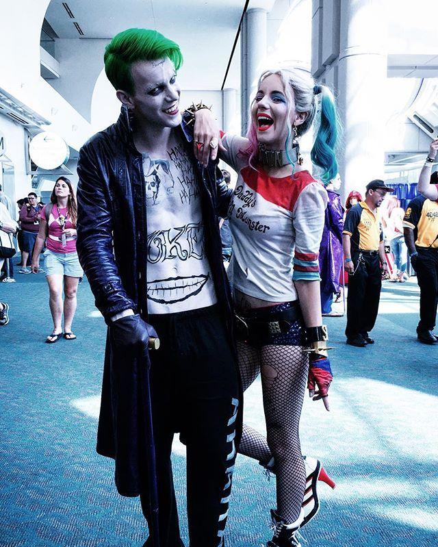 Best 20+ Couple Costumes Ideas On Pinterest