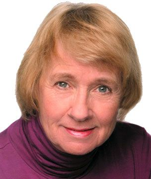 Kathryn Joosten - Actress. Cremated, Ashes scattered.