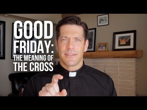 Do Catholics Follow All Those Weird Old Testament Laws? - YouTube