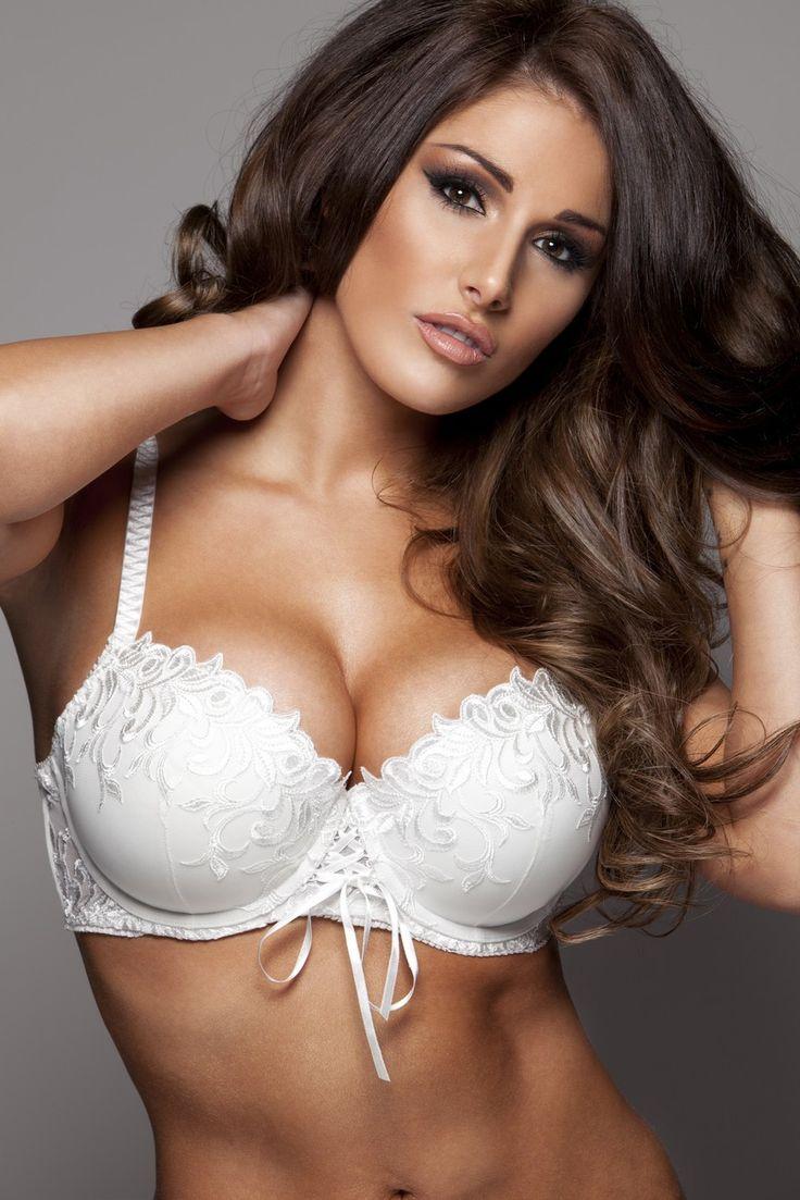 Woman. Hq photos of busty nude models FRAU