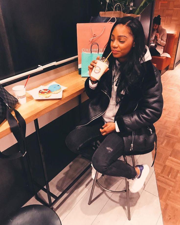 """90k Likes, 765 Comments - Katya Elise Henry ♡ (@katyaelisehenry) on Instagram: """"trips to the bank 🤑🤑🤑"""""""