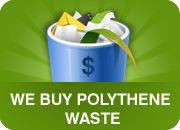 A-One Plastics | ruiru, nairobi, Kenya Africa | recycled plastic | waste management | plastic pallets | clear polythene | polyethylene | pol...