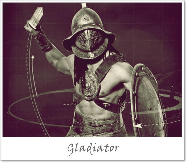 99 best images about Gladiator on Pinterest | The ...