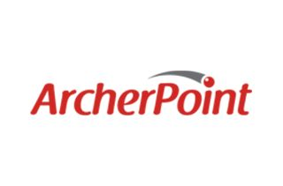 ArcherPoint - TRIMIT Partner. Sells & Implements Microsoft Dynamics NAV with TRIMIT for fashion, furniture, product configuration. Complete ERP software solution