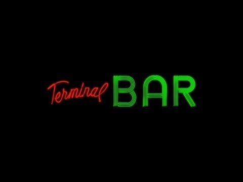 This 2003 Sundance Jury Prize winner for short film explores the customers who frequented the Terminal Bar, a down-and-out watering hole in Times Square across the street from the Port Authority. Sheldon Nadelman, the bartender, shot over 1,500 black and white portraits during his ten year stint there from 1972-1982. The bar was owned by Murray ...