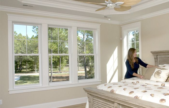 Due to a special factory incentive, we are able to offer the same price for Triple Pane Windows as Dual Pane until Friday at 5 pm. You save40% on the very best windows you can install in your home. Schedule Your FREE Assessment! Only 2 Days Left! Factory incentive ends 5/25/2016 Benefits of Triple Pane …
