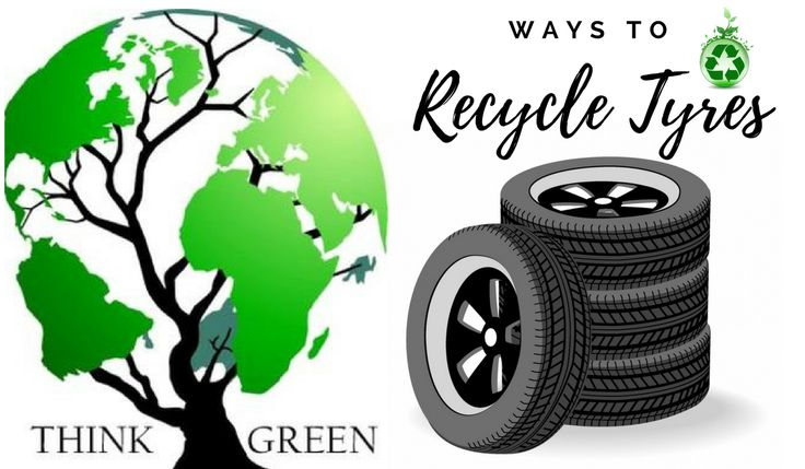 #recycle #money #tyres #tyressydney #tyredealers #tyreshop #tyresales #usedtyres #oldtyres #suvtyres #4x4tyres #lighttrucktyres #blog