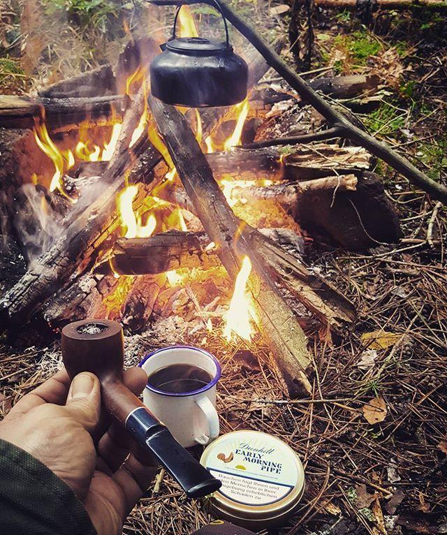 Basic Survival Skills: 1000+ Ideas About Bushcraft On Pinterest