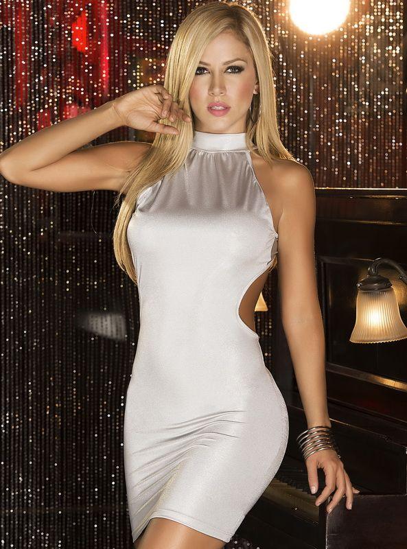 Sexy clubwear girls — img 6