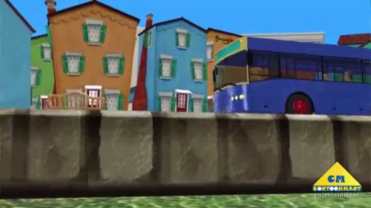 Kids Songs 3D Collection  ✈