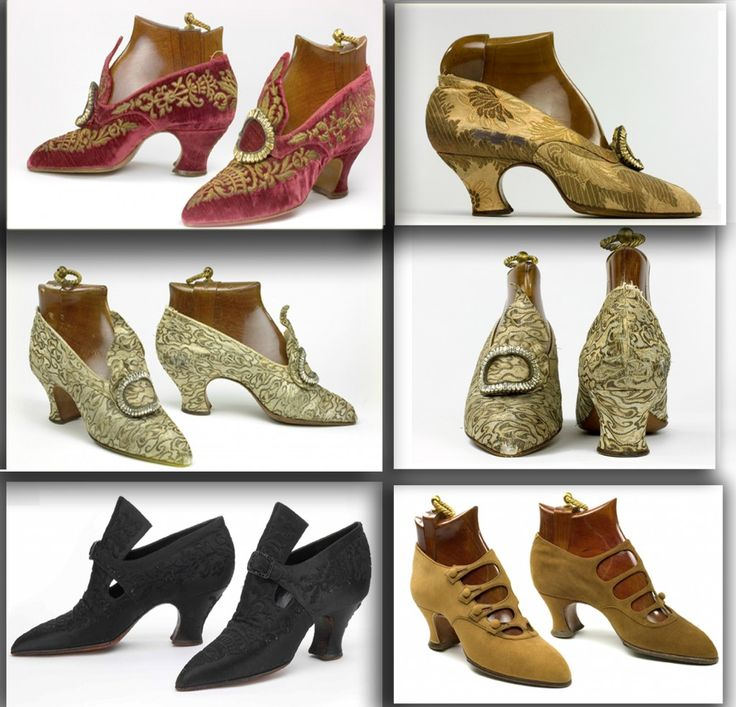 ancient chinese shoes - Google Search