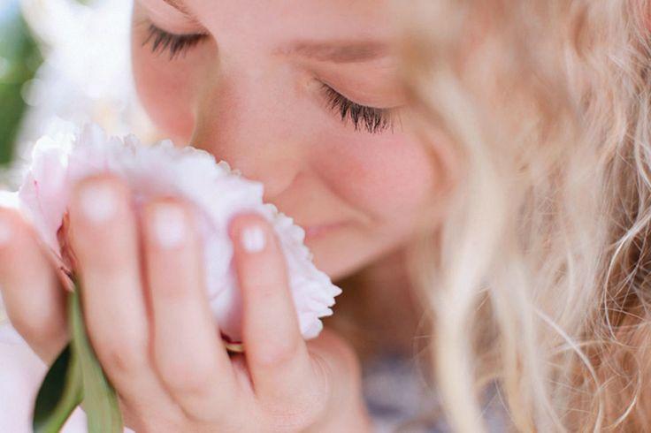 Deze 4 geuren geven je hersenen een boost | Budgi