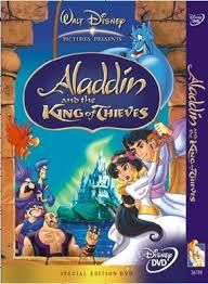 Image result for disney dvds