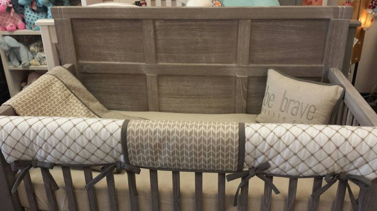17 Best Ideas About Rustic Crib On Pinterest Nature
