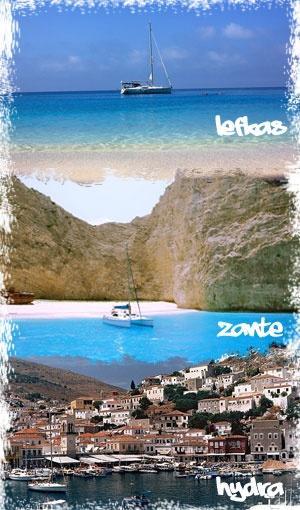 Kavas Yacht Charter Greece | Yacht Charter Request #boat_charter_greece #catamaran_charter_greece #bareboat_charter_greece #yacht_charter_greece #sailboat_charter_greece