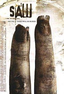 Saw II poster.jpg