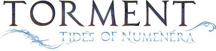 Torment Tides of Numenera: Bientôt disponible sur PC, PlayStation 4 et Xbox One - Comment expliquer le fonctionnement des nombreux choix et de leurs conséquences dans une bande-annonce ? C'est pratiquement impossible... À moins que cette bande-annonce ne soit interactive et vous...