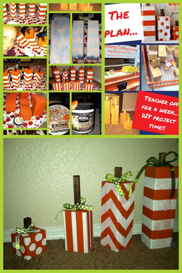 1000 images about 4x4 post on pinterest for Decoration 4x4