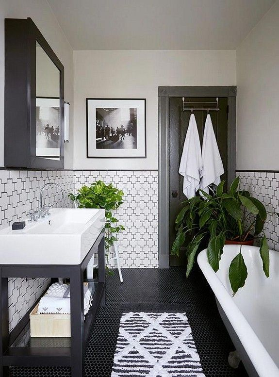 95 Innovative Bathroom Storage Ideas For Your Bathroom Design 8