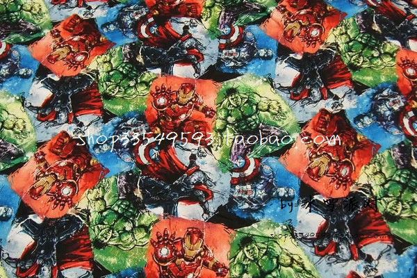 125 Best Fabric Images On Pinterest Cotton Fabric