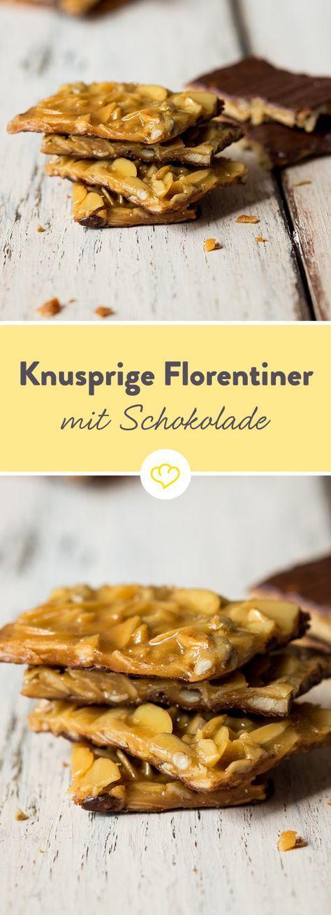 Sonnenblumen- und Mandelkern laufen in einem Bett aus karamellisiertem Honig und einem Mantel aus feinster Zartbitterschokolade zu Hochtouren auf.
