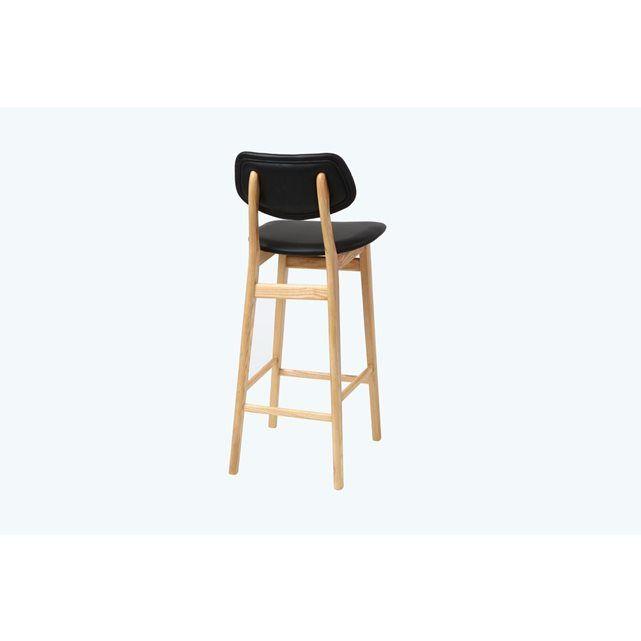25 best ideas about chaise de bar design on pinterest - Chaise bar design ...